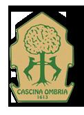 Cascina Ombria Logo